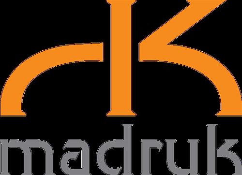 Madruk